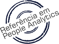 referencia em people analytics